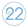 No22 Wrexham logo